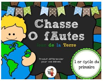 https://www.teacherspayteachers.com/Product/FRENCHATELIERS-Chasse-aux-fautes-Jour-de-la-Terre-1195706