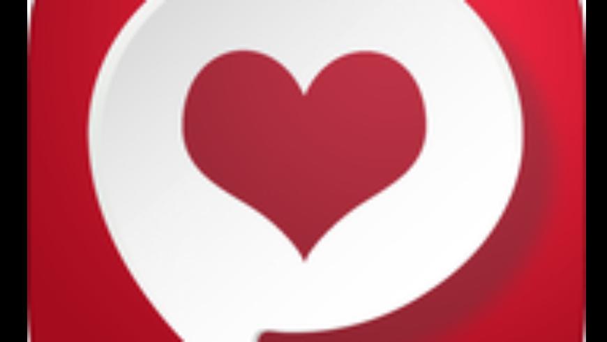 10 Apps pour la Saint-Valentin