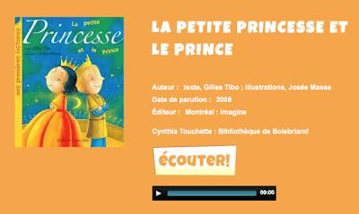 http://www.biboche.ca/heure-du-conte-biboche.html?page=1