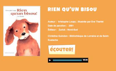 http://www.biboche.ca/heure-du-conte-biboche.html?page=2