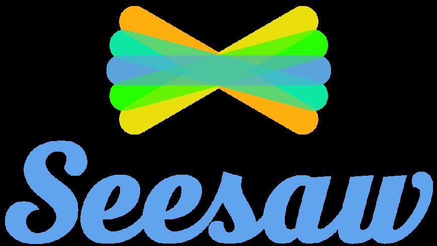 Seesaw, le portfolio digital favori des élèves