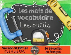 2016profnumeric_motsetiquettes_lesoutils_publie_bonne_001