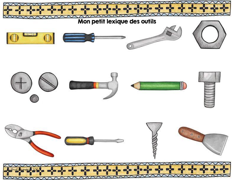 outils de jardinage liste outils jardinage liste les outils jardinier des outils vocabulaire. Black Bedroom Furniture Sets. Home Design Ideas