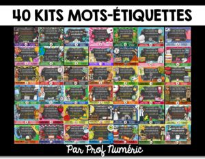 2017ProfNumeric_Growing_Bundle_MotsEtiquettes_DB_PUBLIE_001