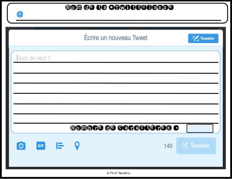 ProfNumeric_MaClasse2016_Twitter_PUBLIE3_002