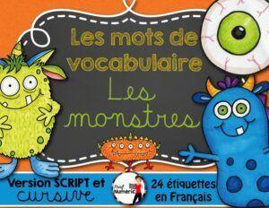 2016profnumeric_motvocabulaire_lesmonstres_versionbonnetpt_001