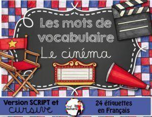 2016profnumeric_motsetiquettes_lecinema_publie_bonne_001