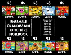 2016_profnumeric_growingbundle_23octobre_publie_001