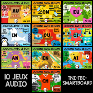 PreviewTPT_10JeuxTNI_AUDIO