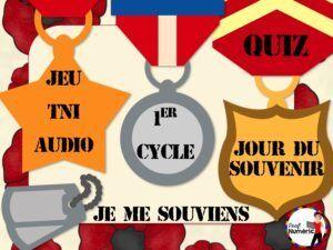 profnumeric_gratuit_newsletter_jourdusouvenirpublie3_001