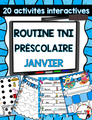 Preview1PageTitre