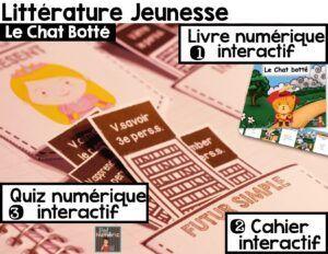 2017_ProfNumeric_Cahier_Interactif_ChatBotte_PUBLIE_001