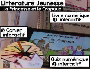 2017_ProfNumeric_Cahier_Interactif_PrincesseCrapaud_PUBLIE_001