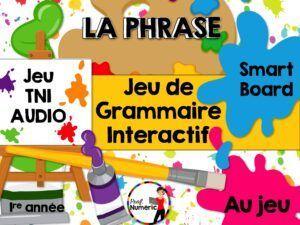 ProfNumericTNI_Grammaire_LaPhrase_PUBLIE_001
