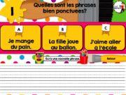 ProfNumericTNI_Grammaire_LaPhrase_PUBLIE_005
