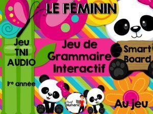 ProfNumericTNI_Grammaire_LeFeminin_PUBLIE_001
