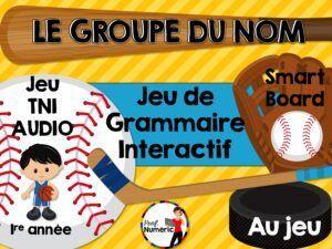ProfNumericTNI_Grammaire_LeGroupeDuNom_PUBLIE_001
