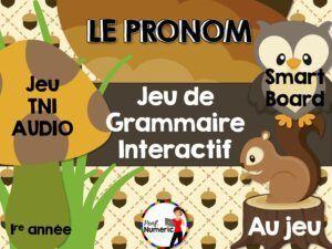 ProfNumericTNI_Grammaire_LePronom_PUBLIE_001