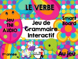 ProfNumericTNI_Grammaire_LeVerbe_PUBLIE_001