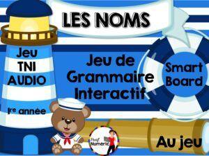 ProfNumericTNI_Grammaire_LesNomsPUBLIE_001