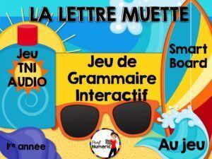 ProfNumericTNI_Grammaire_LettresMuettes2_PUBLIE_001