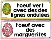 2017ProfNumeric_MotsEtiquettes_FREEBIE_OeufsColores_PUBLIE_bonne_006