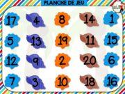 ProfNumericTNI_Grammaire_LettresMuettes2_PUBLIE_004