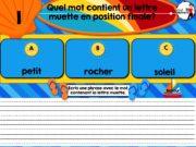 ProfNumericTNI_Grammaire_LettresMuettes2_PUBLIE_005