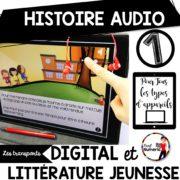 2017_TitresCArres_8HISTOIREAudio_001