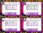 ProfNumeric_CartesTaches_14Equivalences_PUBLIE_010