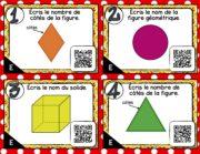 ProfNumeric_CartesTaches_E_FiguresGeometriques_PUBLIE_003