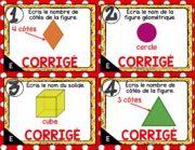ProfNumeric_CartesTaches_E_FiguresGeometriques_PUBLIE_010