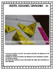 ProfNumericCahierInteractifNumeration_018