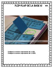 ProfNumericCahierInteractifNumeration_025