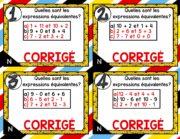 ProfNumeric_CartesTaches_N_LesEquivalences_PUBLIE_010