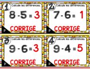 ProfNumeric_CartesTaches_P_LesDifferences_PUBLIE_010