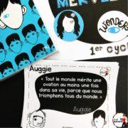 ProfNumeric_Wonder_ActivitesAutourDuFilm_005