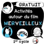 ProfNumeric_Wonder_ActivitesAutourDuFilm_006