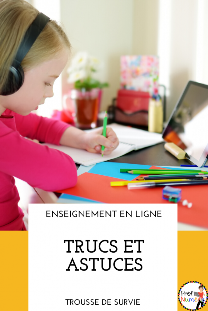 enseignement-distance-classe-virtuelle